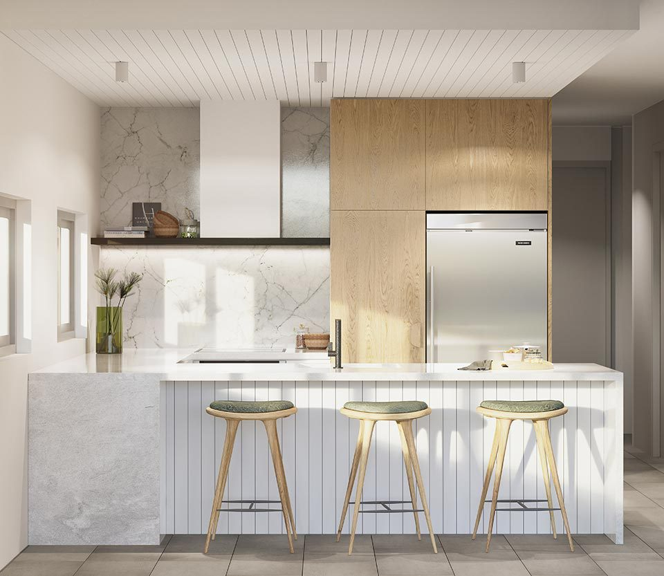 Alexandra-Headland-Units-KITCHEN-REV1
