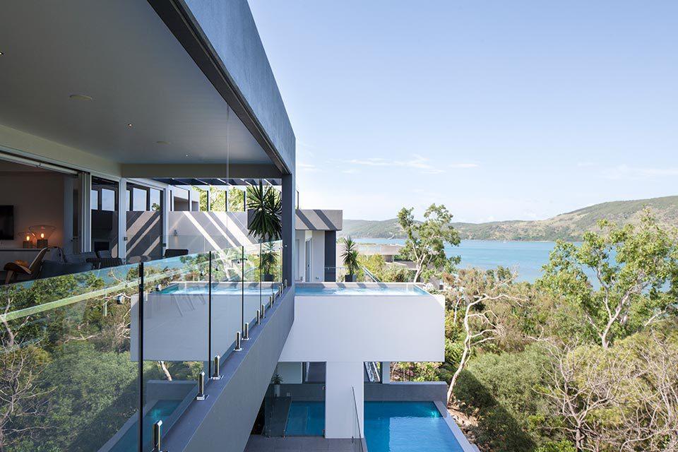 Hamilton-Island_House-Externals-14