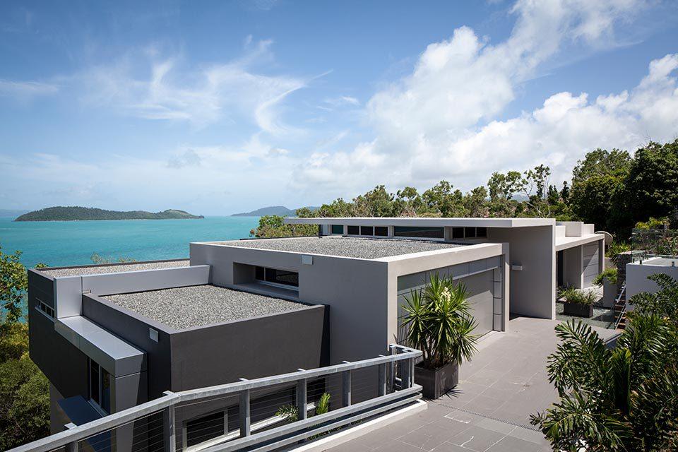 Hamilton-Island_House-Externals-15