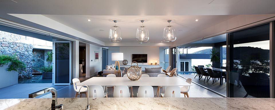 Hamilton-Island_House-Living-Area-Upstairs-1