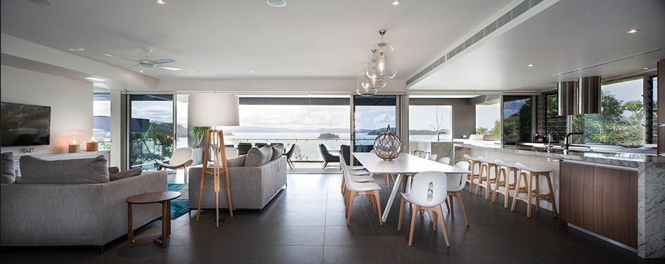 Hamilton-Island_House-Living-Area-Upstairs