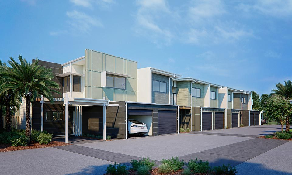 Maroochydore-Townhouse-Render-2