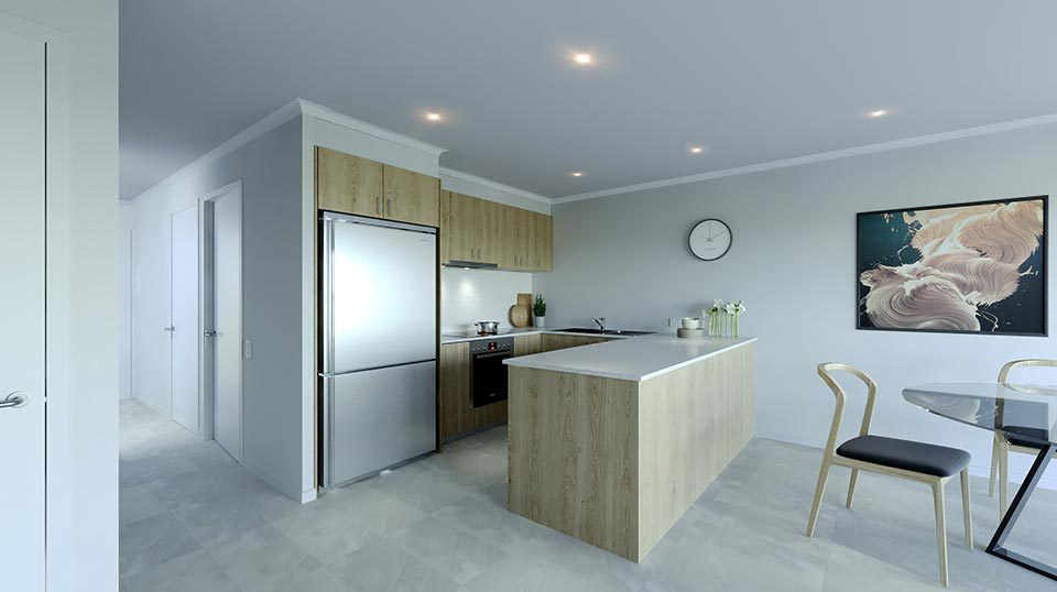 Maroochydore-Townhouse-Render-8