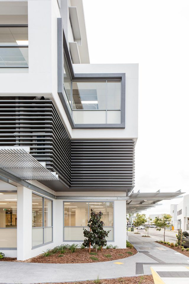 Maroochydore-mixed-use-development-Externals_10