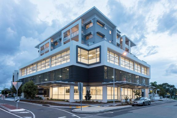 Maroochydore-mixed-use-development-Externals_17