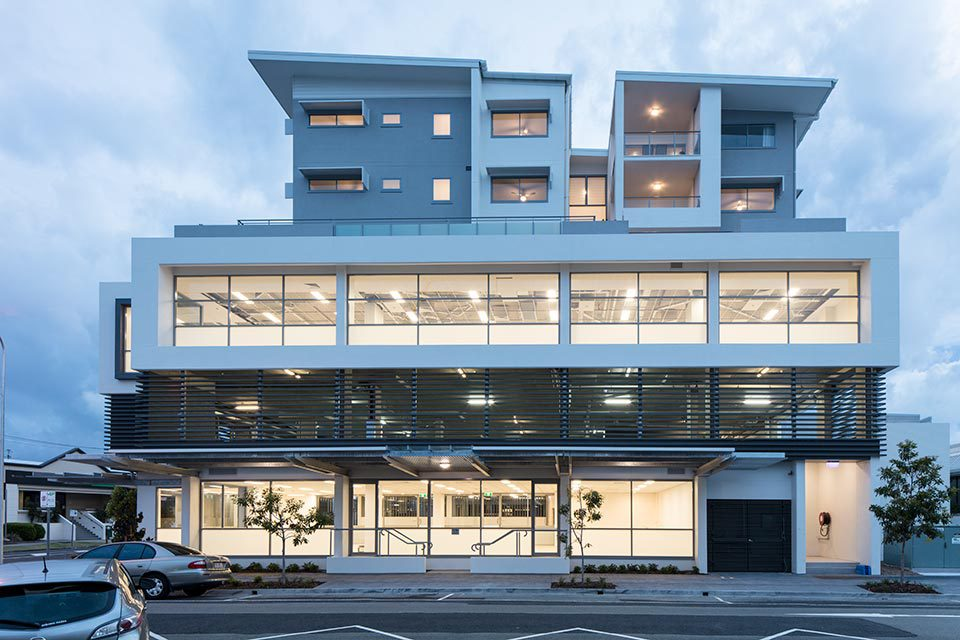 Maroochydore-mixed-use-development-Externals_18