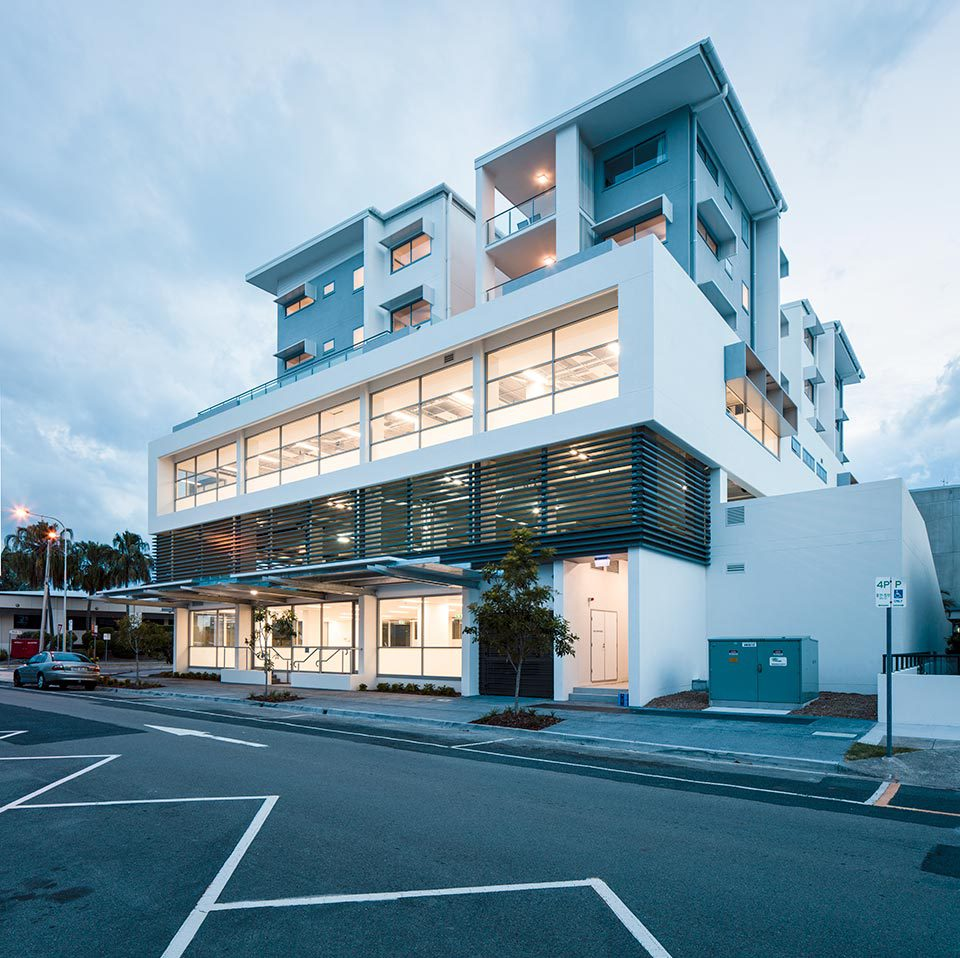 Maroochydore-mixed-use-development-Externals_19