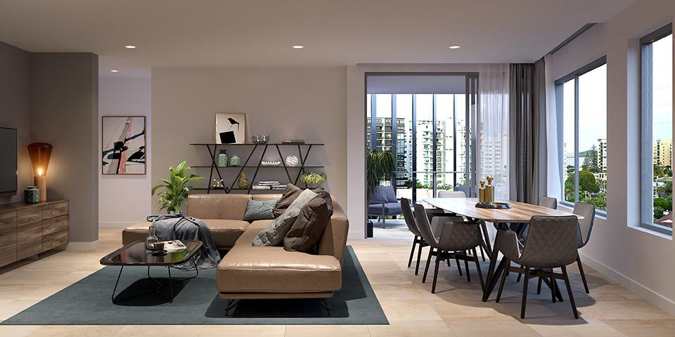 Mooloolaba-Units-LOUNGE-FINAL