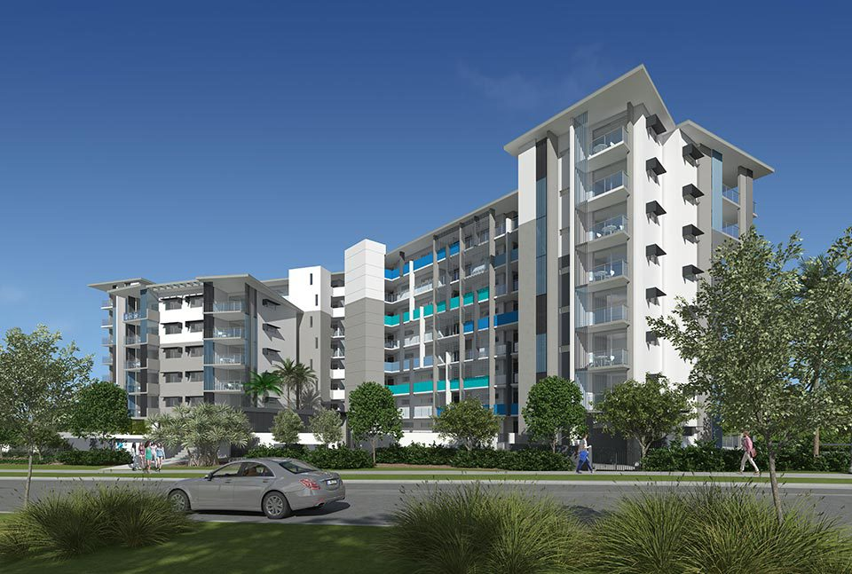 Oceanside-Units-Front-right