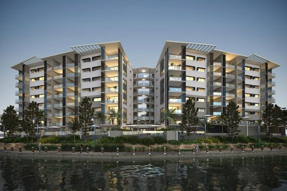 Oceanside-Units-Water-view_evening-HR