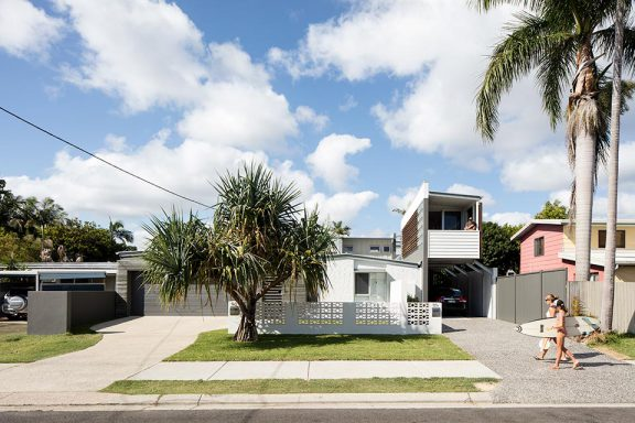 Side-House-Project-Maroochy_11