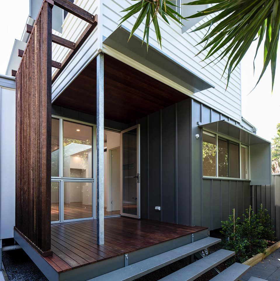Side-House-Project-Maroochy_37