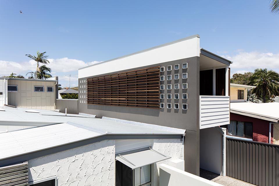 Side-House-Project-Maroochy_53