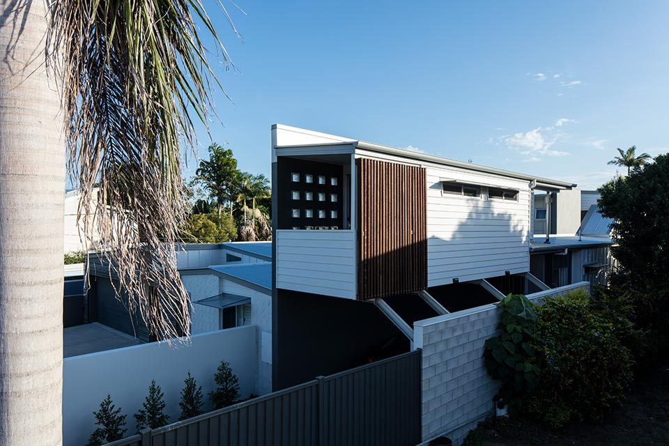Side-House-Project-Maroochy_72