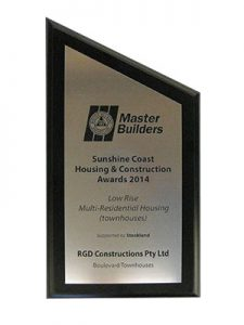 2014-Master-Builders-Low-Rise-Multi-Residential-Housing